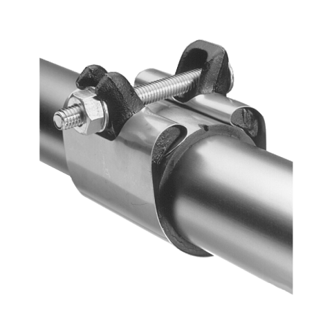 public://uploads/product/230_mini-band_pipe_repair_clamp_bw_img_780x780.png