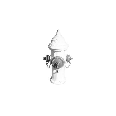 public://uploads/product/ap_smith_h-series_hydrant_bw_img_780x780.png