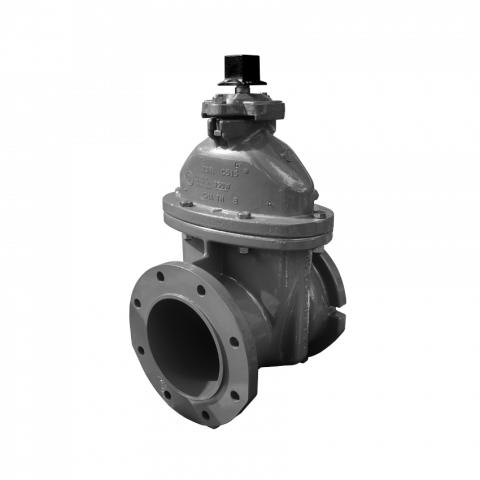 public://uploads/product/t-usp1_tapping_valve_mj_fl_bw_img.png