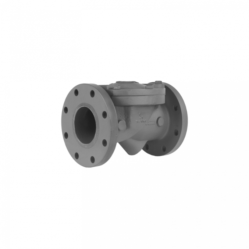 public://uploads/product/851a_flexible_disc_check_valve_bw_img_780x780.png