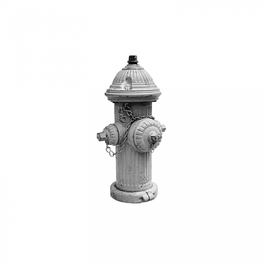 public://uploads/product/ap_smith_s-series_hydrant_bw_img_780x780.png