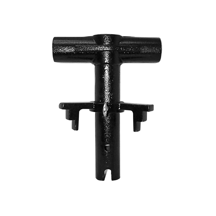 public://uploads/product/seat_wrench_bw_img_1.png